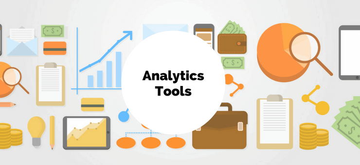 The Top 15 Analytics Tools A Business Owner Should Know