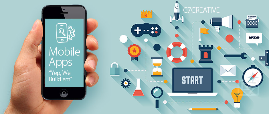 How to Choose a Mobile App Development Strategy for your Startup