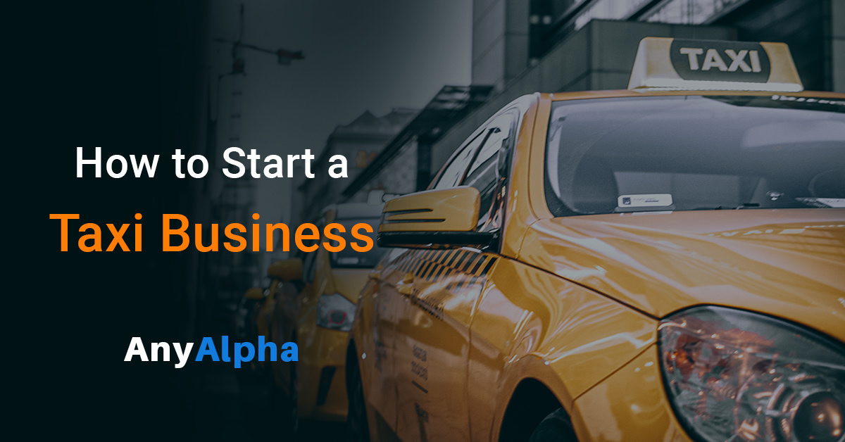 Developing the Business with Unique Taxi Dispatch Software